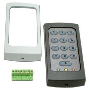 Paxton 375-120 Keypad