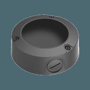 SBO-100B1 Wisenet Backbox