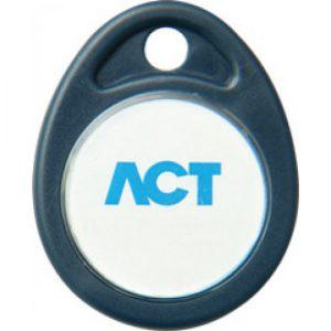 ACT Proximity fob