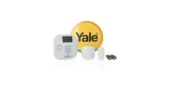 Yale IA Kit-210