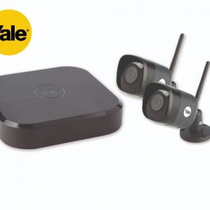 Yale Smart Home Wifi Kit