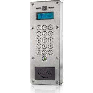 Paxton 337-520 VR Panel