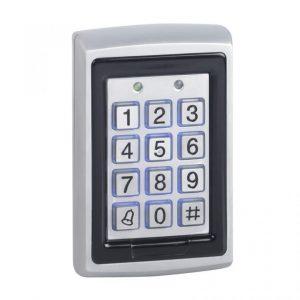 DG Keypad