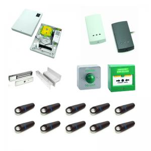 Paxton Net2 Kit