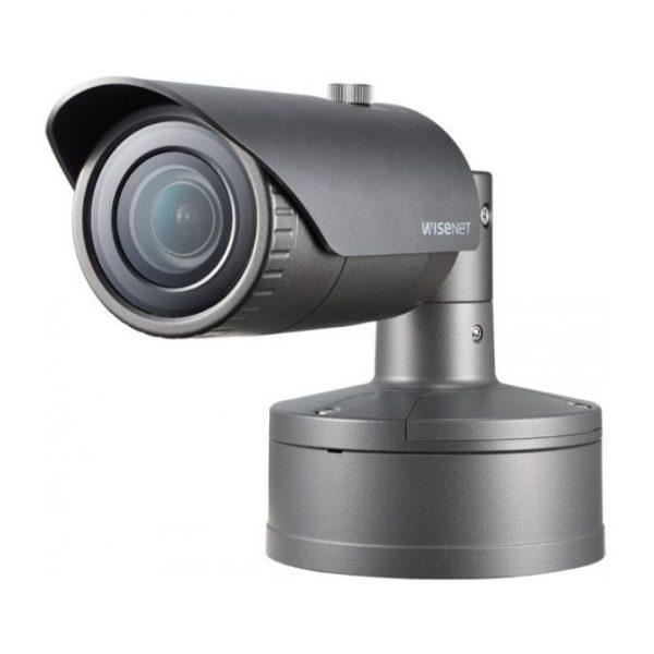 Wisenet XNO-6120R Camera