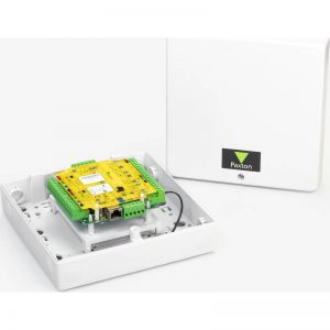 682-528-Net2-plus-1-door-controller-Plastic-housing