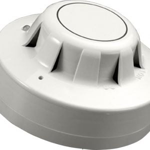 Apollo Series 65 Smoke Detector