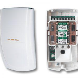 Texecom Movement Sensor AFG-0001