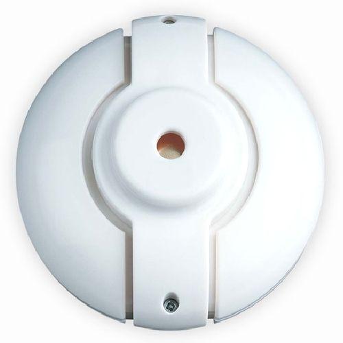 Pyronix Twin Alerter Internal Sounder