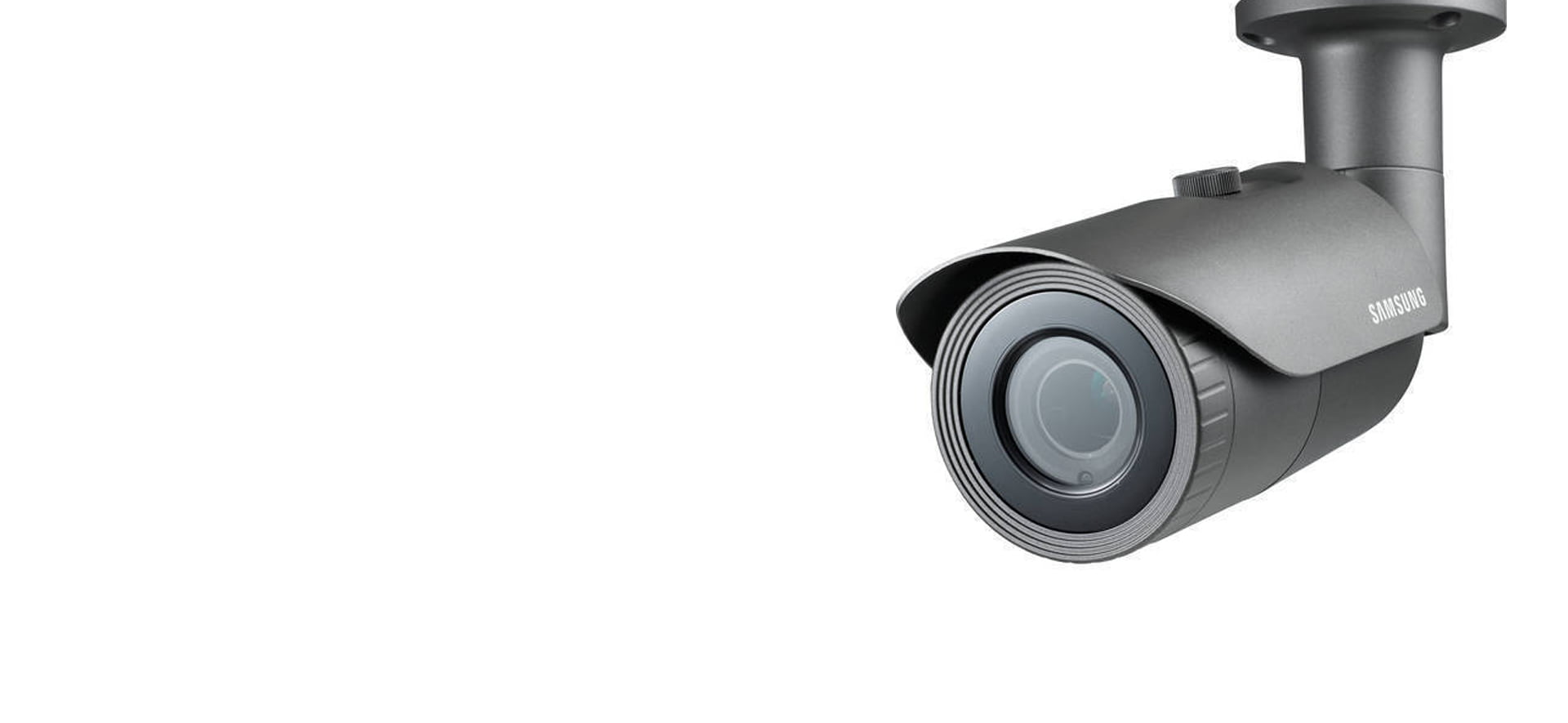 samsung camera security