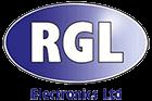RGL-Electronics