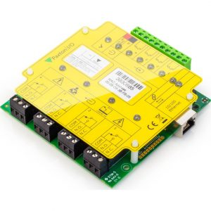 489-710 Net2 I/O Boards