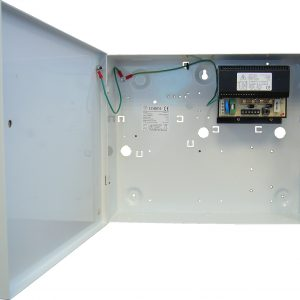 G13802N-A Power Supply Unit
