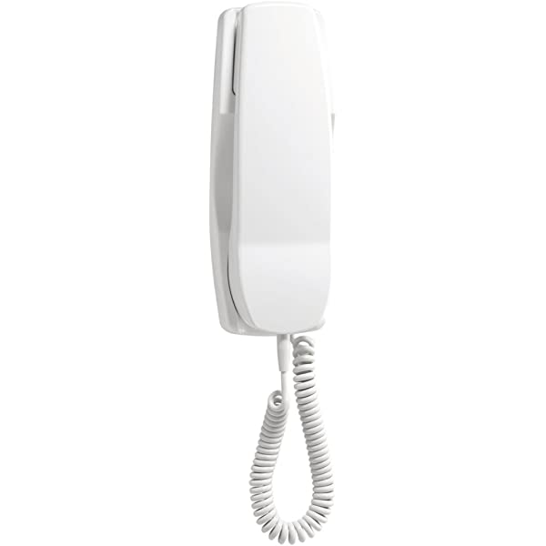 Bell Systems 801W Handset