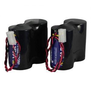 SDR-R-BAT1 Battery Pack