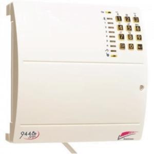 Scantronic 9448 Alarm Panel