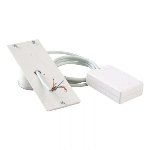 Videx 3038 Desk mount