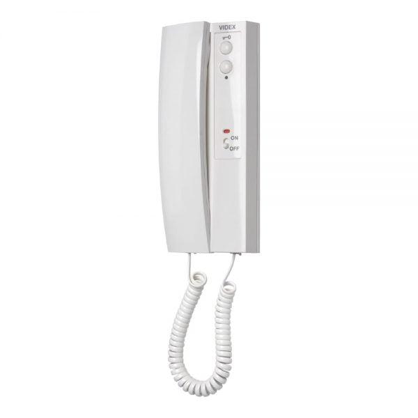 videx-3102