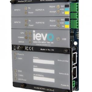IEVO Control Board