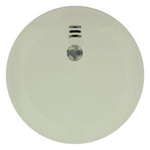 Scantronic Wireless Smoke Detector