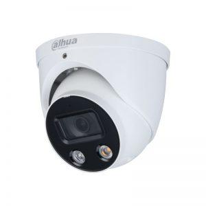 Dahua ipc-hdw3549h-as-pv CCTV