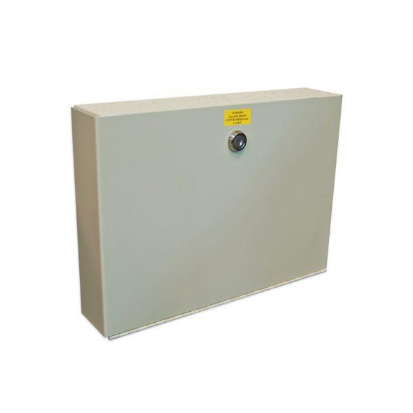 Videx PPCU2 Door Controller
